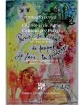 Chansons de Paris- Canzoni per Parigi