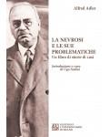 La nevrosi e le sue problematiche Un libro di storie di casi