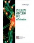 I neuroni specchio eco nell'educazione