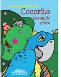 COCORITO pappagallo spione