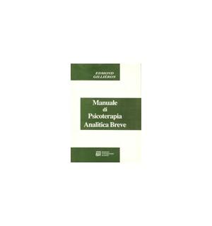 Manuale di Psicoterapia Analitica Breve