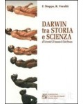 Darwin tra storia e scienza all'Università G. d'Annunzio di Chieti-Pescara