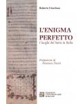 L'ENIGMA PERFETTO I luoghi del Sator in Italia
