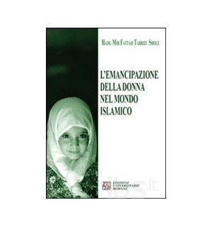 L' emancipazione della donna nel mondo islamico