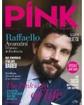 PINK Magazine Italia