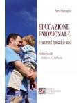 Educazione emozionale e neuroni specchio eco