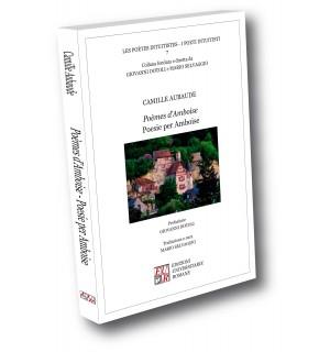 Poèmes d'Amboise - Poesie per Amboise