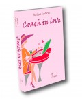 Coach in Love - cartaceo