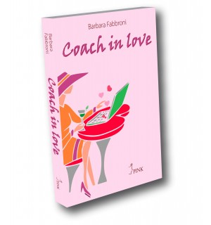 Coach in Love