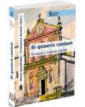 Si quaeris caelum