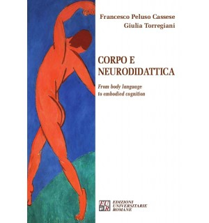 Corpo e neurodidattica From body language to embodied cognition