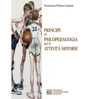 Principi di psicopedagogia per le attività motorie