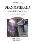 Drammaterapia..Concetti, teorie e pratiche