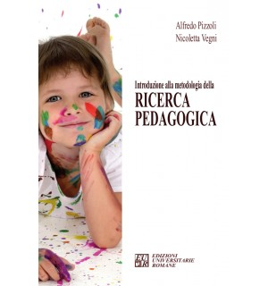 Introduzione alla metodologia della ricerca pedagogica