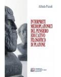 Interpreti medioplatonici del pensiero educatico filosofico di Platone