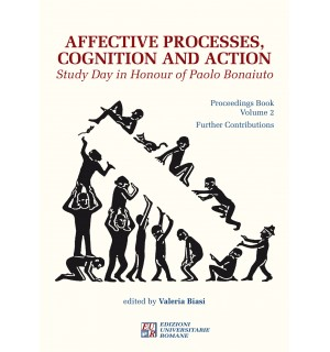 Affective Processes, Cognition and Action.