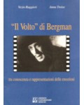"""""""Il"""" volto"""" di Bergman: tra conoscenza e rappresentazioni delle emozioni"""
