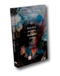 Médaillons poétiques / Medaglioni poetici