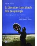 La dimensione transculturale della psicopatologia
