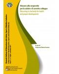 Educare alla corporeità per la salute e il corretto sviluppo - Giornale Italiano Anno I n. 3 / 2017