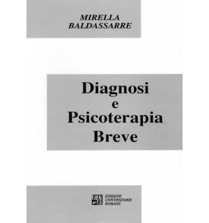 Diagnosi e psicoterapia breve