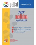 TEST MEDICINA 2000-2010