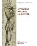 Alterazioni posturali & Movimento