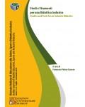 Studi e Strumenti per una Didattica Inclusiva/Studies and Tools for an Inclusive Didactics - Luglio/Sett. 2019