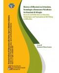 Ricerca e Riflessioni su Istruzione, Tecnol. e Benessere Psicofisico in situaz.ni di disagio-Giornale Italiano Anno IV n.3/2020