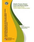 Ubiquità, Presenza, Distanza: Scenari nella Didattica Digitale - Giornale Italiano Anno IV n. 4 / 2020 Special Issue