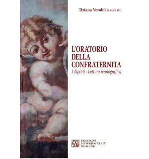 L'ORATORIO DELLA CONFRATERNITA I dipinti Lettura iconografica