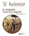 Il viaggio: ricerca di sé e degli altri Certeau legge Favre - Leússein anno VII n. 3/2014