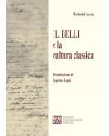 Il Belli e la cultura classica