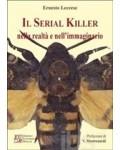 Il serial killer nella realtà e nell'immaginario