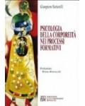 Psicologia della corporeità nei processi formativi
