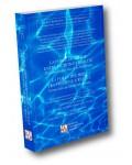 LA FORZA DEL MITO TRA FINZIONE E REALTÀ Scrittori delle due rive del Mediterraneo