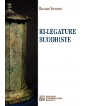 Ri-legature Buddhiste