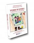 Storie di Storia - La Memoria e la Resistenza