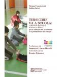 Tersicore va a scuola: Laboratori espressivi di gioco e danza per il sostegno del benessere e la prevenzione del disagio