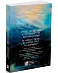 ENTRE CIEL ET TERRE L'OLIVIER EN VERS Anthologie poétique / TRA CIELO E TERRA L'ULIVO IN VERSI Antologia poetica