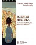 Sclerosi multipla Interventi psicofisiologici educativi e adattativi