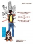 Globale e localae attraverso una prima indagine sui giovani sammarinesi