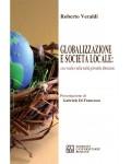 Globalizzazione e società locale: case studies sulla realtà giovanile abruzzese