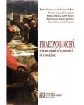 Etica, economia, società. Sistemi sociali ed economici in transizione