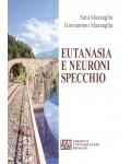 Eutanasia e neuroni specchio