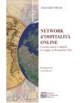 Network d'ospitalità online. Comunicazione e identità in viaggio su Hospitality Club
