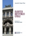 Frammenti di diritto pubblico generale