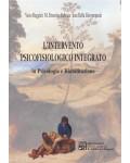 L'intervento psicofisiologico integrato in psicologia e riabilitazione