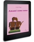 Amami come sono - EBOOK