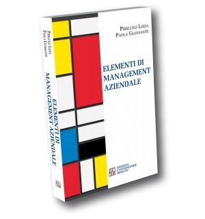 Elementi di Management Aziendale